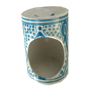 OIL diffuser TURQUOISE