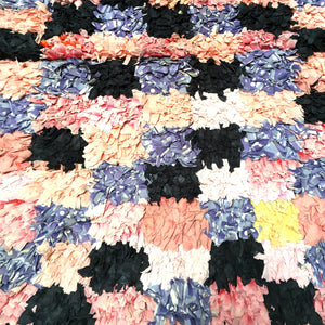 products/checkers_BOUCHEROUITE_RUG_atelierboemia_details.jpg