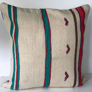products/cocopillowcoveratelierboemia1.jpg