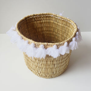 products/elierboemia_tall_white_severine_basket_2.jpg