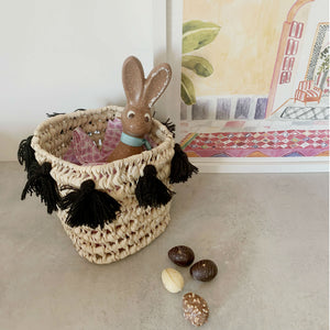 products/happyeasteratelierboemia8.jpg