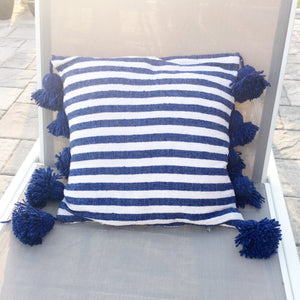 products/sadie_pompom_pillow_cover_in_use_atelier_boemia.jpg