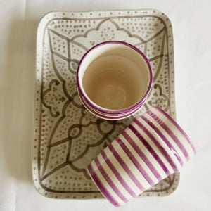 products/small_safi_grey_tray_and_beldi_cups_dff9ac66-389d-45bf-b823-4381b1a161e5.jpg