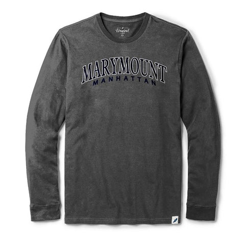 Manhattan Long Sleeve