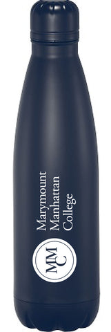 Marymount Stainless Steel Water Bottle