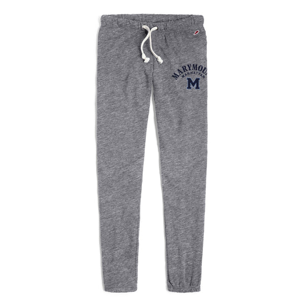 Block M Sweatpants