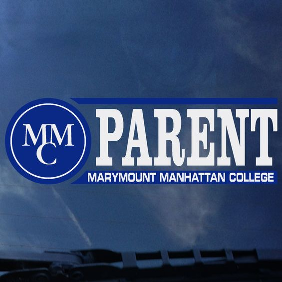 Parent Decal