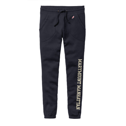 Academy Pant