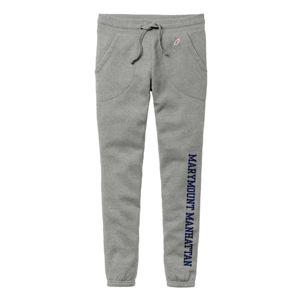 Academy Sweats