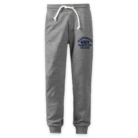 Collegiate Sweats