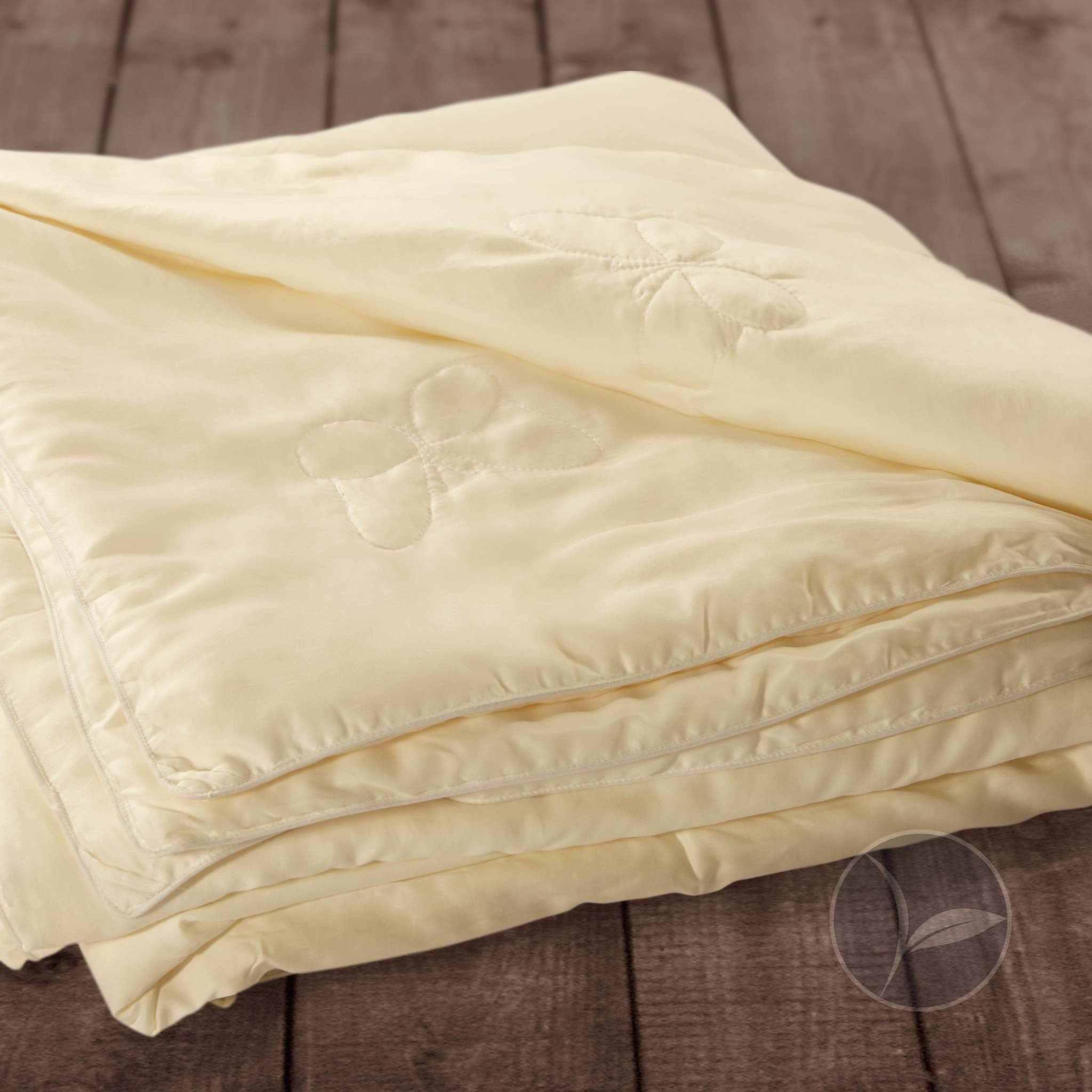 bedroom s novosbed mulberry makeover mommy duvet silk comforter luxurious filled from