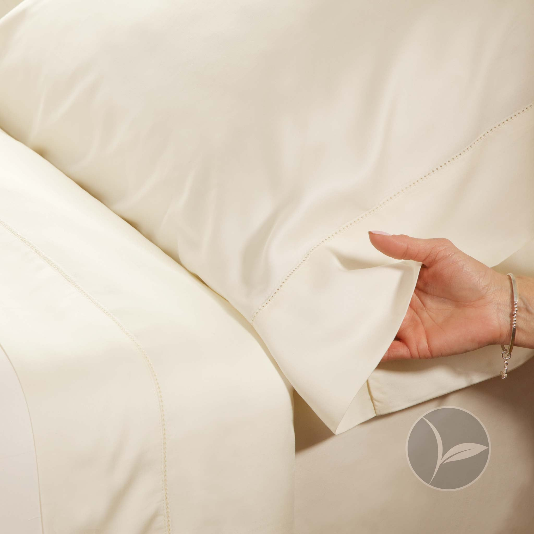 relief classic product reviews bamboo pillow flexi hres