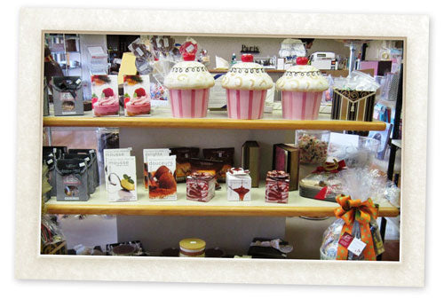 shoppe online about us sweet shoppe online