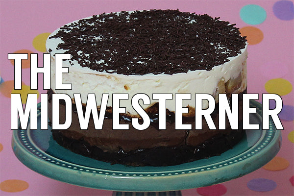 The Midwesterner Cake