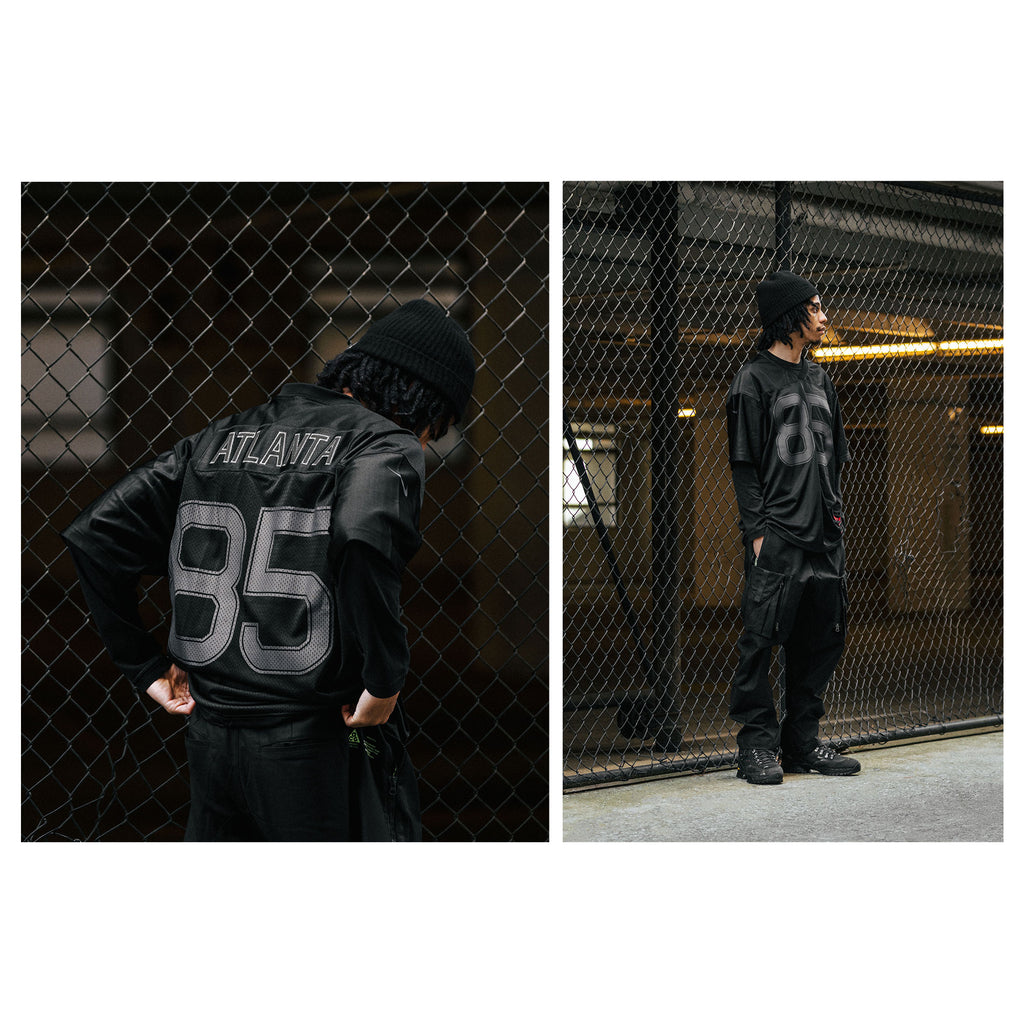 info for 3b778 0e60b A Ma Maniere x Nike Capsule Collection