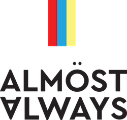 Almost-Always