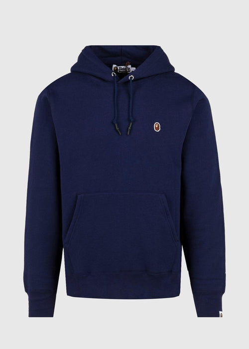 /products/bape-point-pullover-hoodie-navy