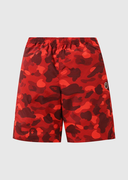 /products/copy-of-a-bathing-ape-camo-beach-shorts-purple
