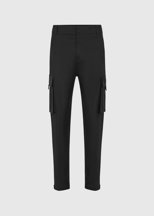 /products/blk-core-cargo-pant-013c101a3866-blk