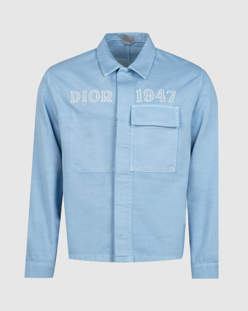 /products/dior-overshirt