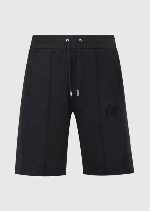 /products/stussy-dior-shorts