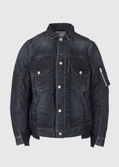 /products/denim-jacket-19-02063m