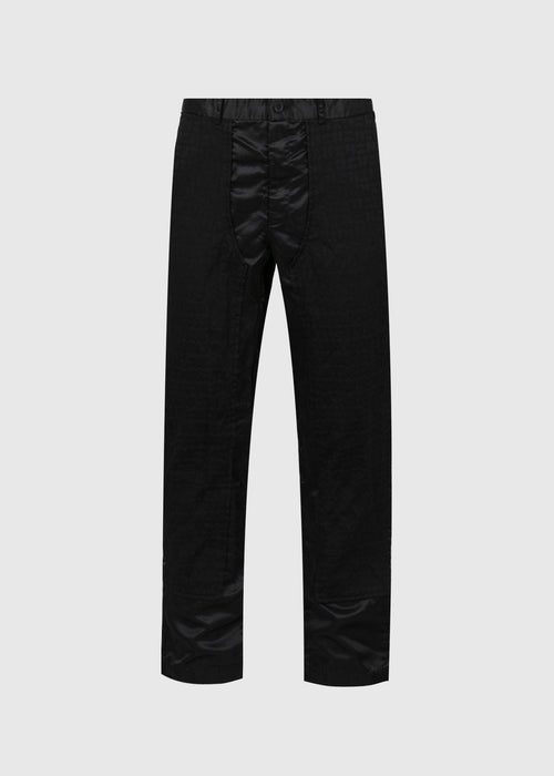 /products/polyester-pants