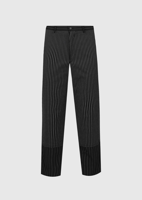 /products/stripe-pants