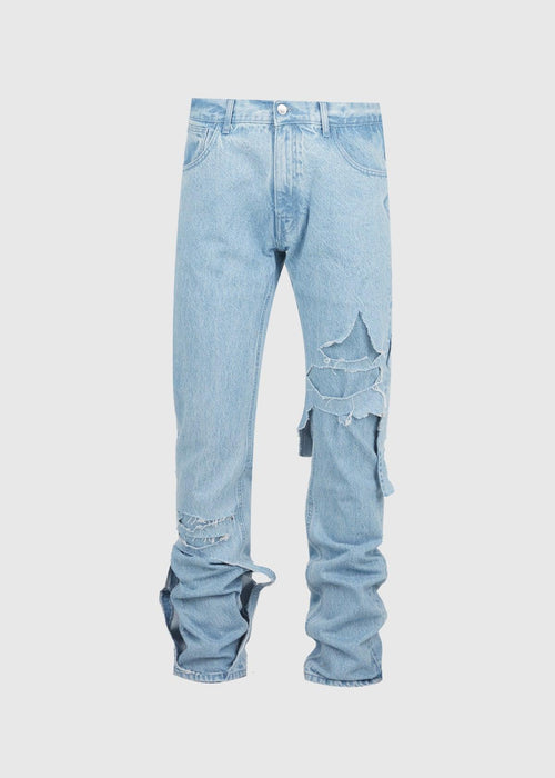 /products/rs-denim-pants-201-311a-blu