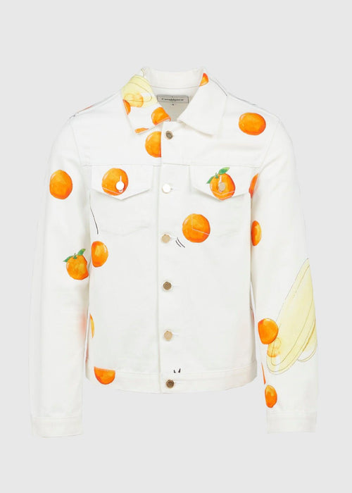 /products/les-oranges-jckt-390001
