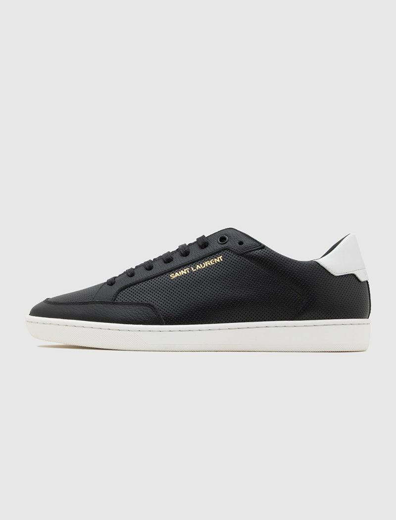 SAINT LAURENT SL/10 LOW