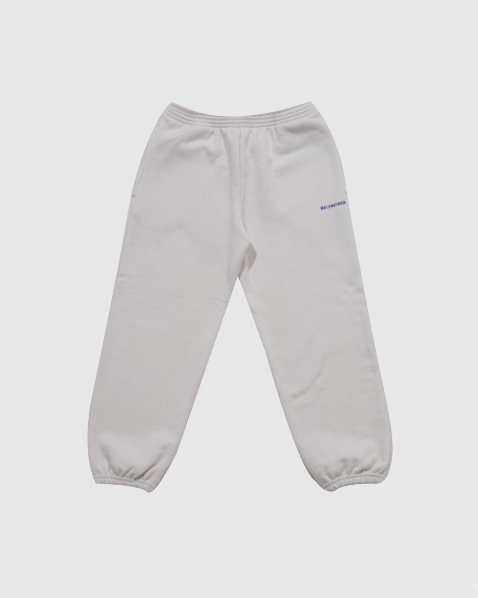 CHILDREN'S JOGGING PANTS