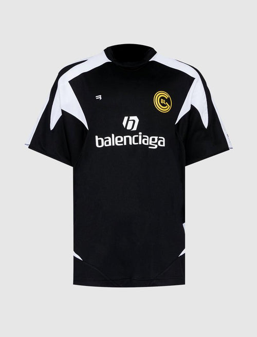 /products/ss-soccer-shirt-2