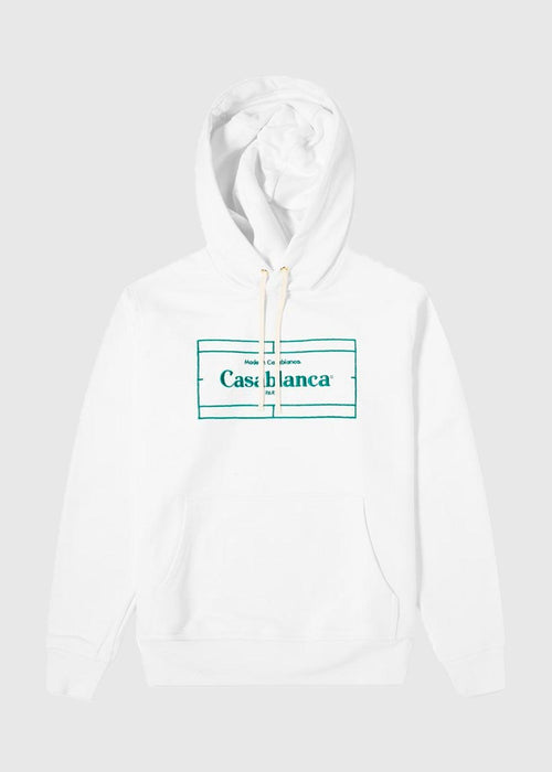 /products/tennis-court-hoodie-690003