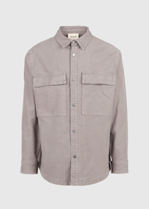 /products/cord-shirt-jkt-6h19-6006-grey