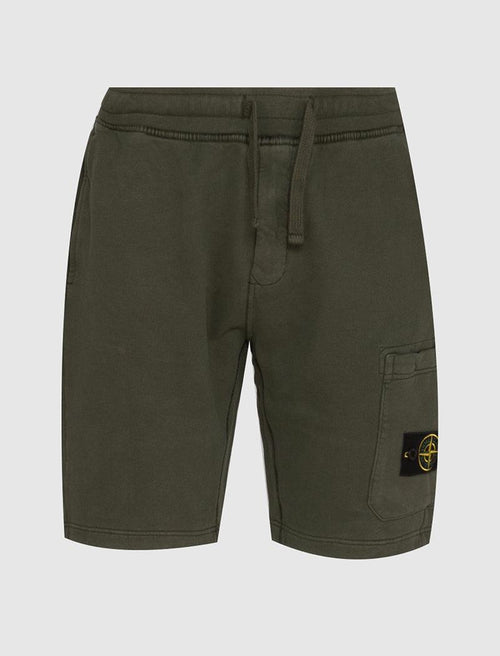 /products/stone-isld-swtshorts-1