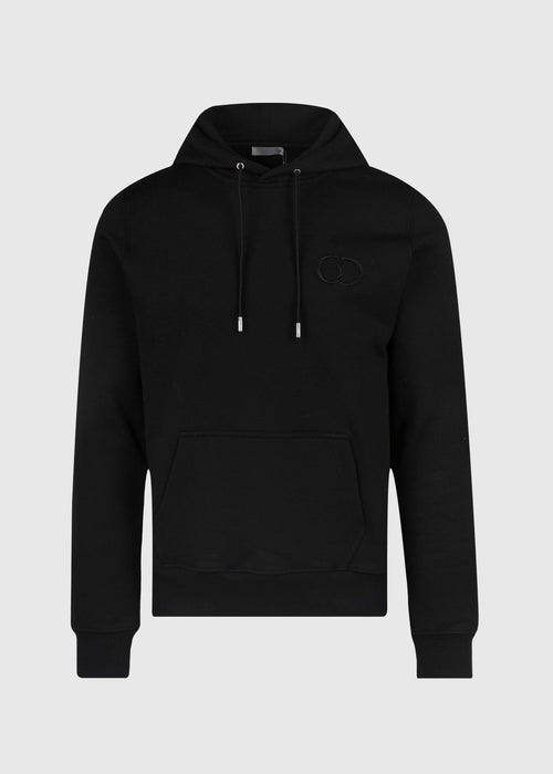 /products/cd-embroid-hoodie