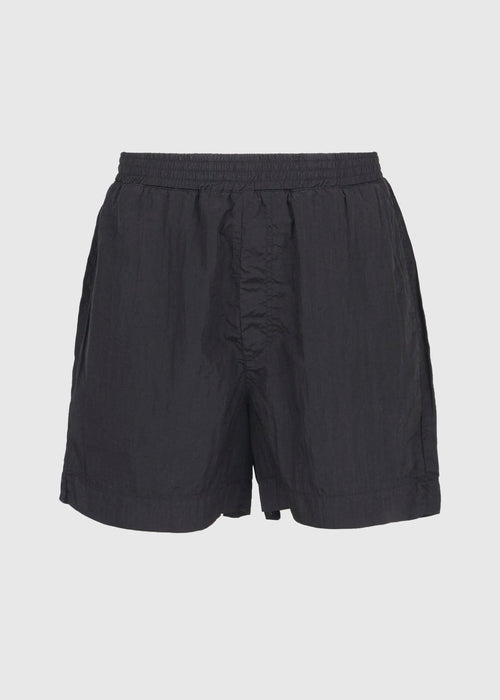/products/alyx-swim-trunk-aambc0004fa01blk0001-blk
