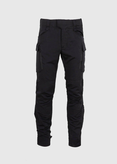 /products/alyx-tactical-pant-aampa0023fa01blk0001-blk