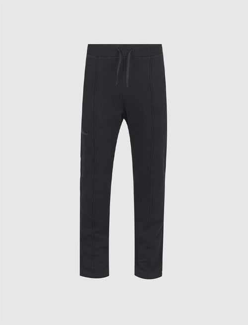 /products/alyx-sweat-pant-aampa0105fa01blk0001