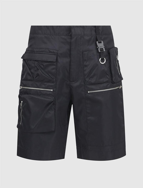 /products/alyx-multi-pck-short-aamso0011fa01blk0001