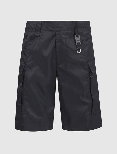 /products/alyx-tactical-short-aamso0020fa01blk0001