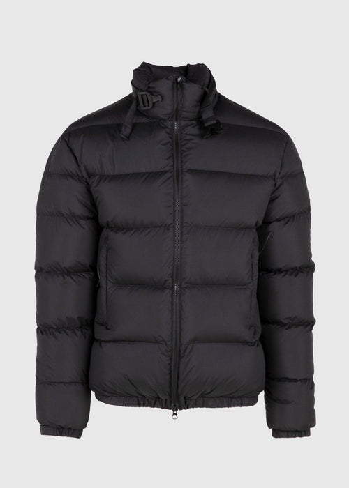 /products/alyx-puffer-coat-aauou0029fa01blk0001-blk