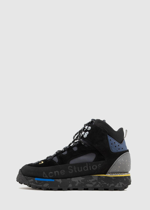 /products/acne-studios-acne-bert-m-shoe-fn-mn-shoe000044-multi