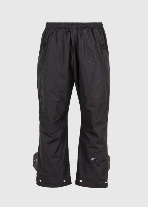 /products/magnetic-trousers-acw-mf19-tnb04-blk
