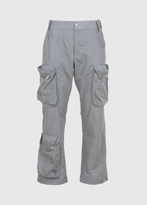 /products/multipckt-cargo-pant-acw-mf19-tnr03
