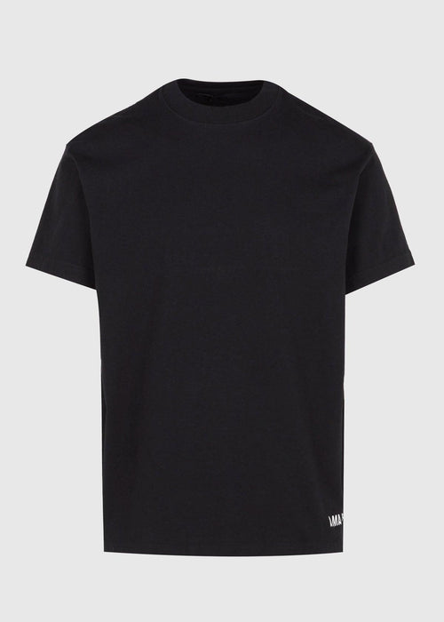 /products/amm-ss-tee-ammtee19-blk-ss