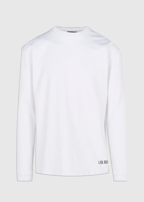 /products/copy-of-a-ma-maniere-ss-tee-white