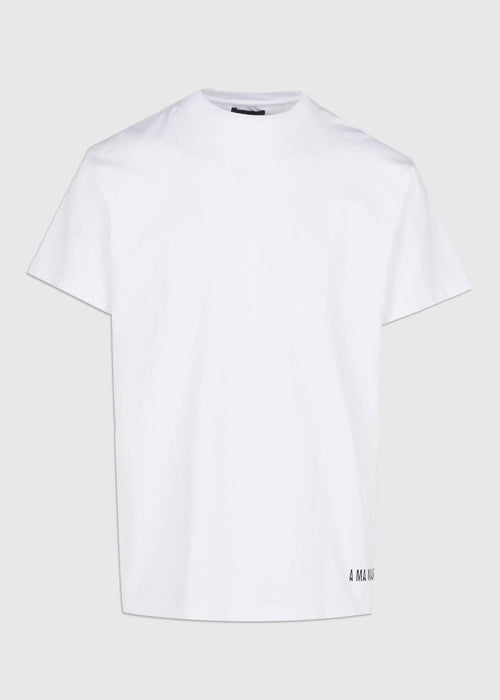 /products/amm-ss-tee-ammtee19-wht-ss