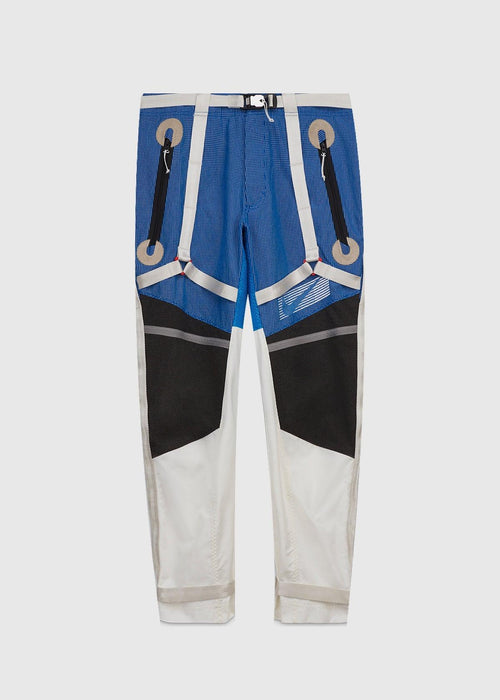/products/ispa-pants